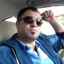 tc-ismail-okyay-112370473