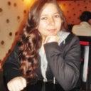 busra-gulec-134626277