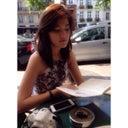 eun-hui-byun-38945619