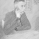 ozcan-hazar-88241927