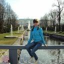 sardor-akobirov-23060535