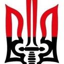amlas-ali-8941498