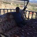 amanda-ferraz-90265614