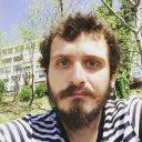cengiz-88841645