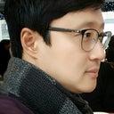 shinwon-kang-2765113
