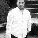 yusuf-duran-24137045