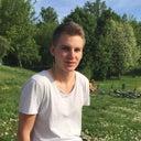stefan-schmid-56287903