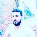 gokhan-yigit-136682871
