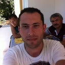 gamze-ozdemir-wigman-31368738