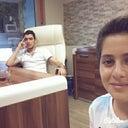 ibrahim-yavuz-112080587