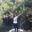 canan-ardic-27036783