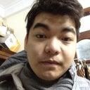 thuc-san-62011339