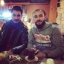 mustafa-caliskan-33513799