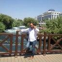 ada-turkmen-85987390