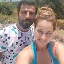 huseyin-turan-51866216