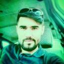 muhammed-safa-91020389