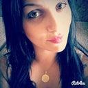 marcelo-da-silva-18407085