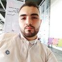 jafar-hasanov-63951738