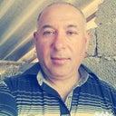 ahmet-alay-90606656