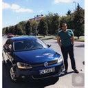 sevgi-tamahkar-92771890