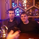 lepshokov-ruslan-44725210