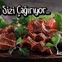 erkan-kara-138472299