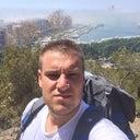 jevgenij-dmitrijev-5936654