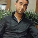kerimcan-kiper-95182266