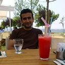 gokhan-83070923