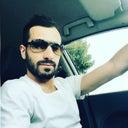 ismail-gokcek-57540612
