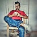 okan-erdogan-51032285