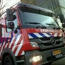 ronald-gerritsen-4129643