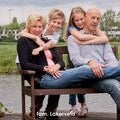 adri-lakerveld-14777362