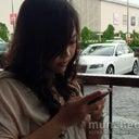 meiliana-kheng-7403168