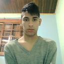 carlos-secco-39366515