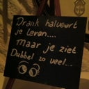 mark-bruijn-908733