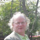 david-john-donk-6278323