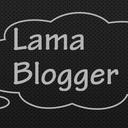 lamablogger-19467845