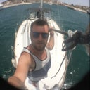 katerina-gkourneli-54161275