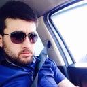 yesim-gungor-73734691