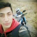 ibrahim-4978053