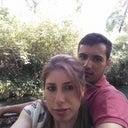 muzaffer-alsan-kizildag-116207953