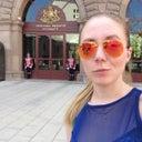 ekaterina-arkhipova-56766540