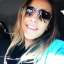 emanuela-coelho-88619207