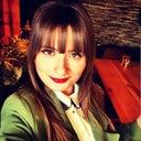 merve-buyukcakiroglu-13982314