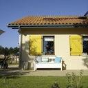 villageocelandes-huisje191-58467537