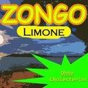 zongo-limone-17053204