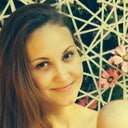 elena-ermilova-86604983