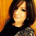 ksenia-shokhina-40463823