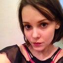 anna-bokhanova-5516831